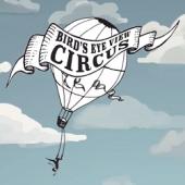 Bird's Eye View Circus, Toledo, , OH