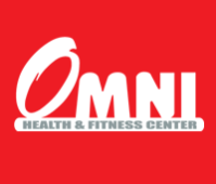 Omni Health & Fitness Center, Fayetteville, , NC