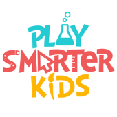 Play Smarter Kids, The Woodlands, , TX