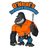 O'Neal's Furniture Assembly