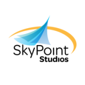 SkyPoint Studios, Billings, , MT