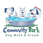 Community Bark Dog Wash & Groom -  Bayside, Milwaukee, , WI