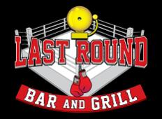 Last Round Bar & Grill, Ontario, , CA