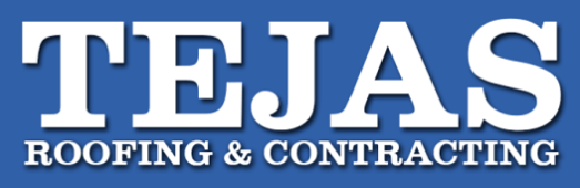 Tejas Roofing and Contracting