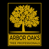 Arbor Oaks Tree Professionals