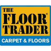 Floor Trader of Chesapeake, Chesapeake, , VA