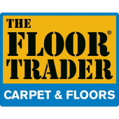 Floor Trader of Virginia Beach, Virginia Beach, , VA