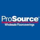 ProSource of Hampton Roads, Chesapeake, , VA