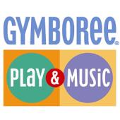 Gymboree Play & Music - Memorial, Houston, , TX