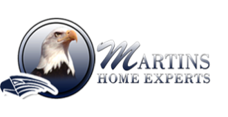Martins Home Experts