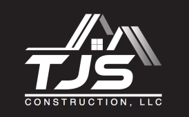 TJS Roofing and Storm Restoration