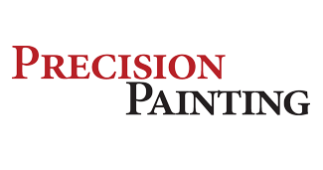 Precision Painting & Finishing