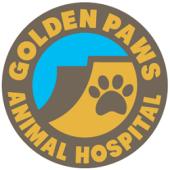 Golden Paws Animal Hospital, Golden, , CO