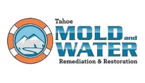 Tahoe Mold & Water, Inc., Tahoe City, , CA