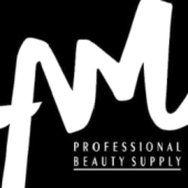 Armstrong McCall Marrero Beauty Supply, Marrero, , LA