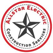 Allstar Electric Construction Service