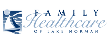 Family Healthcare of Lake Norman, Huntersville, , NC