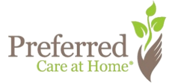 Preferred Care at Home - Greater Kansas City Missouri