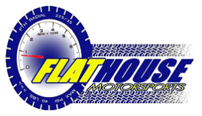 Flathouse Tires, Plainfield, , NJ