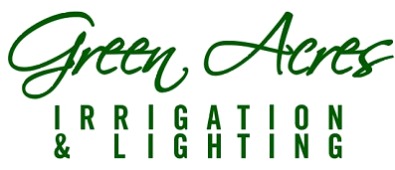 Green Acres Irrigation & Lighting