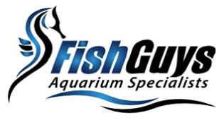 FishGuys
