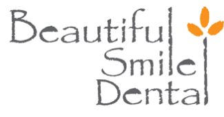 Beautiful Smile Dental, San Jose, , CA