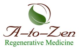 A-to-Zen Regenerative Medicine, Bellevue, , WA
