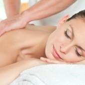 Dwayne's Mobile Therapeutic Massage