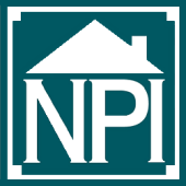 National Property Inspections of Orlando