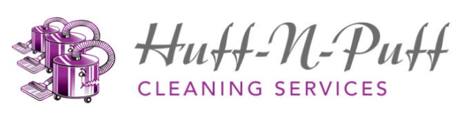 Huff-N-Puff Cleaning Services, Kensington, , MD
