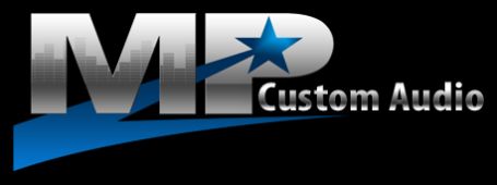 MP Custom Audio, Houston, , TX