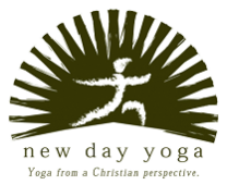 New Day Yoga, Kennesaw, , GA