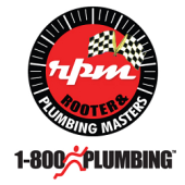 Rooter & Plumbing Masters