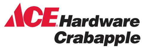 Ace Hardware Crabapple, Alpharetta, , GA