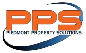 Piedmont Property Solutions