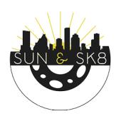 Sun & SK8, Houston, , TX