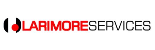 Larimore Services