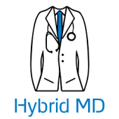 Hybrid MD Urgent Care, San Clemente, , CA