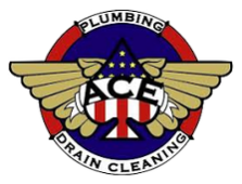 Ace Plumbing & Drain Cleaning, Riverton, , UT