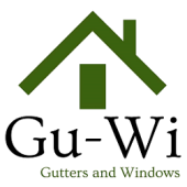 Gu-Wi Gutters & Windows