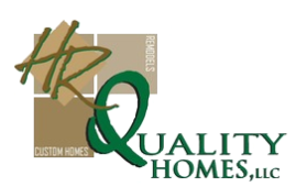 HR Quality Homes