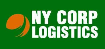 NY Corp Logistics, Fairfax, , VA