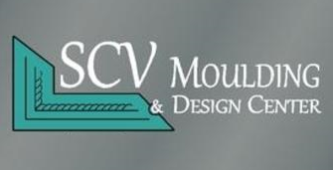 SCV Moulding & Design Center, Valencia, , CA