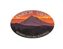 Enrich Gifts