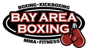 Bay Area Boxing, Belmont, , CA