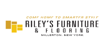 Riley's Furniture & Flooring, Millerton, , NY