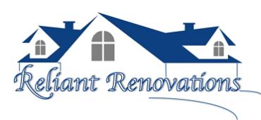 Reliant Renovations