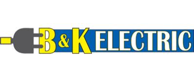 B&K Electric