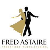 Fred Astaire Dance Studio - St. Petersburg Central, St. Petersburg, , FL