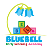 Early Bird Exploration Academy, Ijamsville, , MD